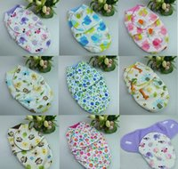 Wholesale New Arrival Hot swaddle Newborn Sleeping bags Layers baby sleepsacks wraps Baby Swaddling Sleep Bag Infant Wrap