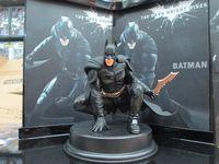 batman figurines - The Avengers Batman New Figures Action Figure Toy Figurine New in Box Collectible cm
