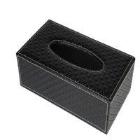 Wholesale MATECam Fashion Safety Hidden Tissue Box Camera WIFI HD SPY DVR Hidden IP Camera Tissue Box Video Recorders Tissue Box Cover Hidden Camera