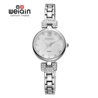 alphabet butterfly - Woman Watch Chain Diamond Bracelet Simple And Stylish Stainless Steel Dial In The Greek Alphabet There Are Simple Single Color Platemontre