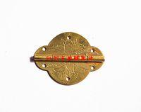 antique hinges - accessories antique copper copper bonus classical furniture jewelry box small box carved hinge cm