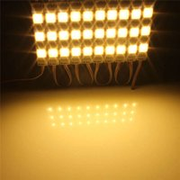 Wholesale The Best Price LED SMD Module Injection Decorative Waterproof IP55 LED Strip Light Lamp DC12V