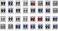 Wholesale 2016 new Mens Elite Toronto Blue Jays Jose Bautista Josh Donaldson Troy Tulowitzki Kevin Pillar Stitched Baseball Jerseys