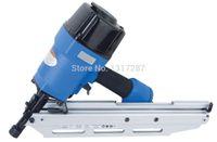 Wholesale Clipped head framing air nailer CHF9034 pneumatic nailer