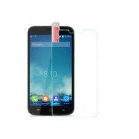 a910 - For Samsung Galaxy S6 S7 A310 A510 A710 A910 D H Premium Tempered Glass Screen Protector Film Guard A5 A7 A9