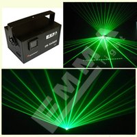 ad buyers - 500MW Green Building Laser Projector Ads Text Logo Laser Projector for Stage Light Buyer