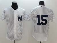 Wholesale Thurman Munson New York Yankees Majestic FLEXBASE Collection Player Jerseys white grey blue MIX ORDER sunnee