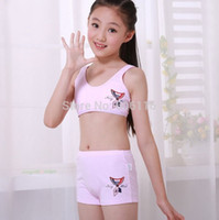Wholesale Puberty Girls Underwear - Buy Cheap Puberty Girls ...