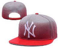 balls wicks - New New York Yankees Sports Caps Front Teams Logo Adjustable Hats wicks away sweat Adult Baseball Caps YD