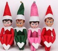 Wholesale Hot dolls plush sale