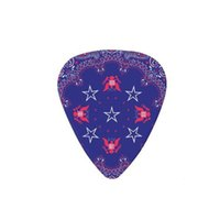 best guitar parts - Celluloid Guitar Picks In Bulk Best Guitar Pick Best Guitar Parts