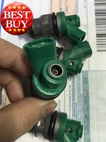 Wholesale ORIGINAL NEW Fuel Injector J00 J00 For Suzuki DF40 DF50