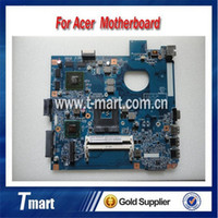 ATX acer laptops bluetooth - 100 working Laptop Motherboard for ACER ZG IQ01 M System Board fully tested