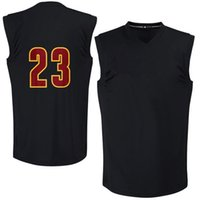 baskeball jerseys - Mens Players Black Basketball Jerseys Finals Champions Jersey Cheap Baskeball Wear Top Quality Basketball Shirts In Stock