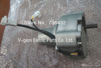 applied motors - Fast Throttle motor assembly stepping motor assy YN2406U197F4 apply to Kobelco excavator parts SK200 digger parts