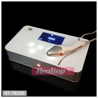 Wholesale More popular wrinkle remover fractional RF skin therapy Radio Frequency RF thermagic skin lift tighten rejuvenation anti aging Beauty device