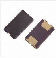 advantage patches - Advantage of MHZ passive crystals patch MHZ m p feet