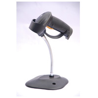 barcode scanner device - BS B3 Android Device Workable Barcode Scanner USB PS2 RS232 Interface For Option