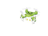 Wholesale cheaper G CH Axis Rc MINI nano drone quadcopter remote control helicopter drone