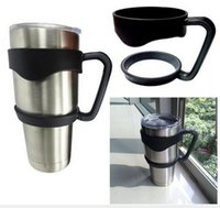 Wholesale Wholesales High Quality Cups Handle for Oz YETI Rambler Tumbler only handle