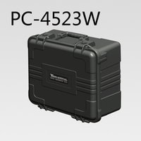 Wholesale Kg mm Abs Plastic Sealed Waterproof Safety Equipment Case Portable Tool Box Dry Box Outdoor Equipment