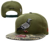 Wholesale 58 Staple snapbacks Snapback Hats Cayler Sons Hip Hop Dome Sport Ball Caps with Cotton for Summer Adult Bird pictures hat