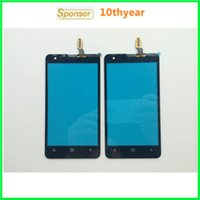 ask lcd - Can ask All brand touch screen and LCD TECNO itel oraimo Infinix G TIDE Alcatel SYMPHONY BY2 CROSS MITO Nexian Karbonn LAVA Spice so on