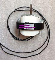 ac ventilator - YJ58 shaded pole Asynchronous motor V YJ5812 AC motor for ventilator fan heater