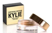 Wholesale kylie Brand Eyebrow Cream Make up Eyebrow Enhancers Dipbrow Pomade DIPBROW Eyebrow Enhancers
