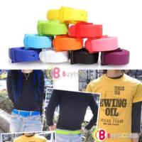 belt buckle suppliers - Rubber Vinyl Plastic Jelly Silicone Suit Fruit Casual Belt Buckle Adjustable Belt Cheap buckle supplier