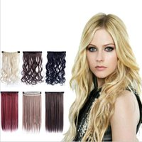 Wholesale HOT and high quality Curly and straight lace hair closure multiple color for option high temperature fiber hair