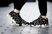 air dancing man - lovers basket shoes air sneaker women men sports dancing shoe strong Thick fashion casual walking