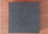 Wholesale 5mm HD Outdoor SMD2727 Full Color Waterproof LED Module nits Brightness