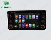 car dvd player for mitsubishi outlander - 6 Inch Quad core Android Car DVD GPS Navigation Player for MITSUBISHI OUTLANDER Bluetooth Steering Wheel Control