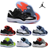 Wholesale Nike dan Low Retro Basketball Shoes Men Women Boots High Quality White Black Sneakers Cheap Sports Shoes