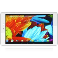 Wholesale inch Chuwi Hi8 Dual Boot Win10 Android Tablets Intel Z3736F Quad Core GHz IPS Screen With GB RAM GB ROM Tablet PC