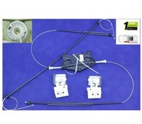 Wholesale For Skoda Yeti New Window Regulator Repair Kit Front Left L0837461