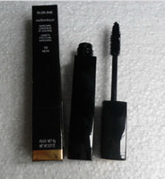 Wholesale Factory Direct Hot brand eyelashes makeup beauty cosmetics beauty products makeup eyelash creams Mascara