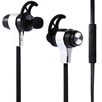 Wholesale Zealot H2 Wireless Bluetooth V4 Earphone In Ear Headphone Hands Free Wireless Headset Sport Music Stereo with Mobile Tablet PC