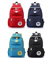 air bag manufacturer - new manufacturers explosion backpack female tourism trend of college women s backpack air travel bag