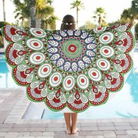 baby bath cover - Noble Leisure Beach Cover Up Bikini Boho Summer Dress Swimwear Bathing Suit Kimono Tunic