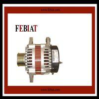 alternator used - FEBIAT GROUP alternator used for CUMMINS6CT C3972529
