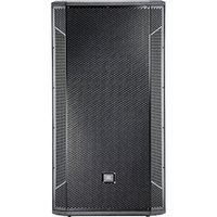 Wholesale JBL STX835 Dual quot Loudspeaker STX Passive Way Horn Loaded Speaker