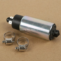 Wholesale New Intank mm Fuel Pump Mount Kit For Yamaha YZ450F