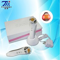 Wholesale microneedle rf RF thermage Wrinkle Removal device