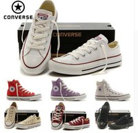 converse all stars - 2015 low unisex converse all star for women and men Canvas Shoes stan smith sneakers for women brand Classic stan smith for men
