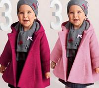 Pretty Girls Coats Price Comparison | Buy Cheapest Pretty Girls