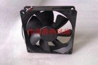 Wholesale NMB ML W B49 cm DC V A For Fanuc series TA MA TB MB TC MC cooling fan