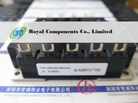 Wholesale PM300CBS060 new and original Good quality with best service Order can be placed directly
