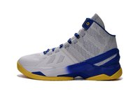 best sneaker brand - 2016 New Basketball Boots sneakers Curry signature Sports Boots best quality curry II discount brand curry shoes